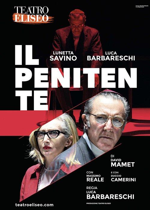 eliseo_entertainment-teatro-il_penitente_luca-barbareschi_2019